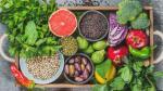 Enquête L'Economiste-Sunergia: 3% des Marocains sont végétariens, en majorité des seniors