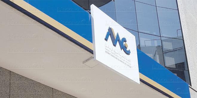 Règles de bonne gouvernance des émetteurs: L'AMMC livre son 1er bilan