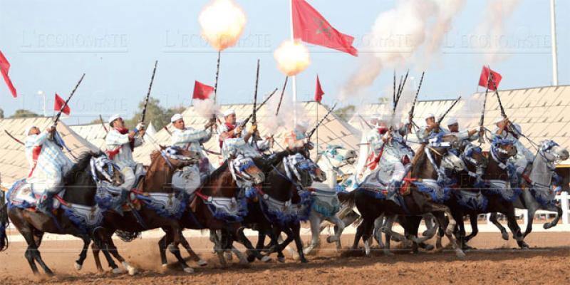11e édition du Salon du Cheval: Une nouvelle dynamique pour les sports équestres