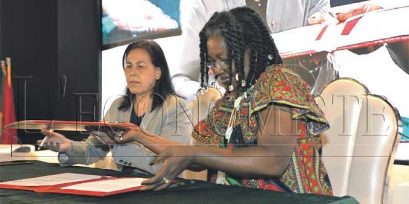 12 ans d'INDH: Un «business plan» pour les jeunes générations