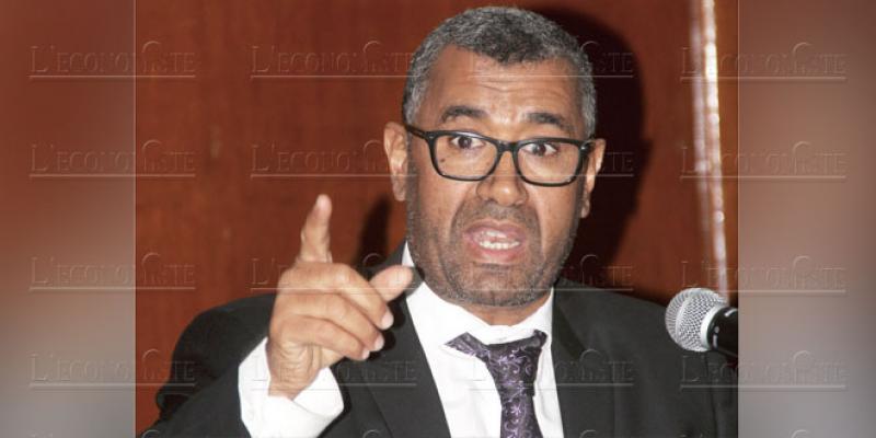 Meknès-Mairie: Bouano défend son bilan