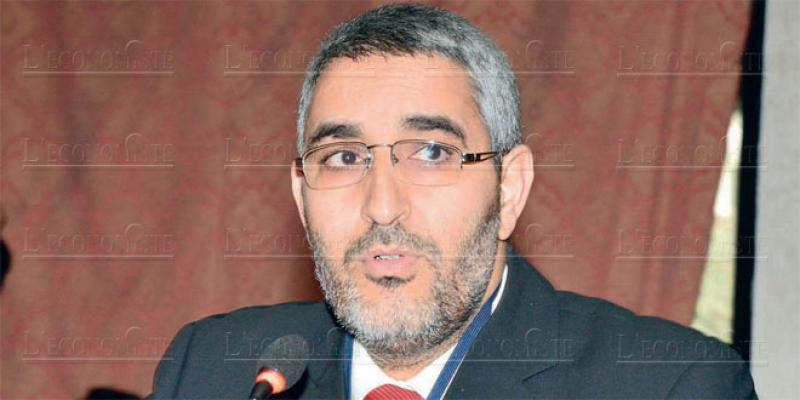 Casablanca: L'arrêté municipal d'hygiène enfin adopté!