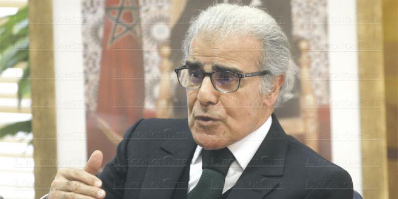 Bank Al-Maghrib: Un tournant en 2020?