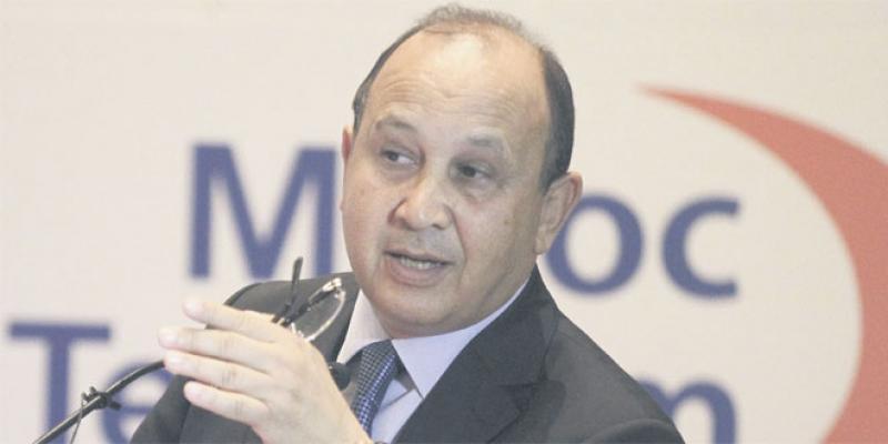 Services financiers: Maroc Telecom dévoile ses plans