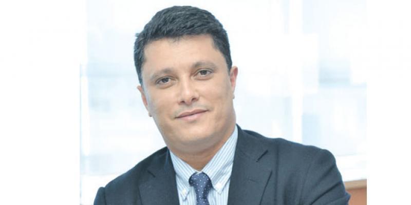 Automobile : «La stabilisation du marché en fin d'année serait une performance»