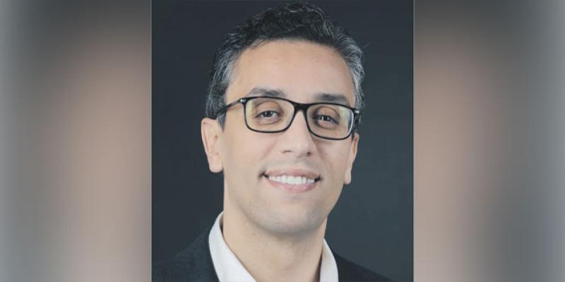 Téléphonie mobile: Première usine d'assemblage au Maroc dès 2019