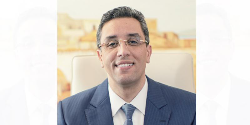 Comment STG Telecom compte se développer au Maroc