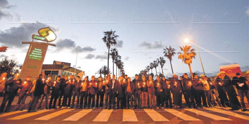 Liquidation Samir: Le gouvernement accusé de «neutralité négative»