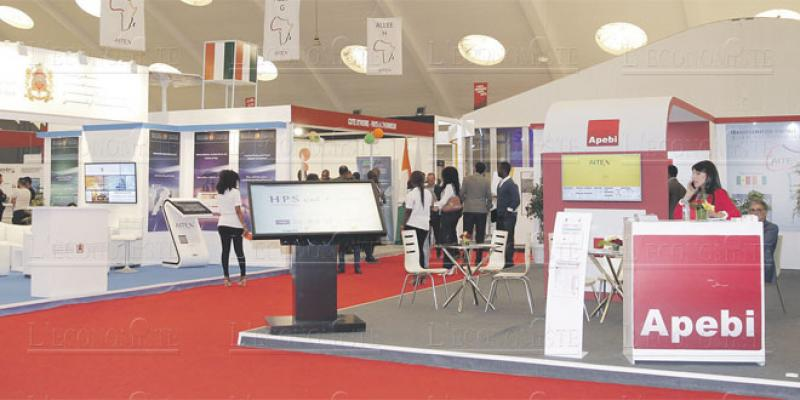 Africa Expo passe au format business forum