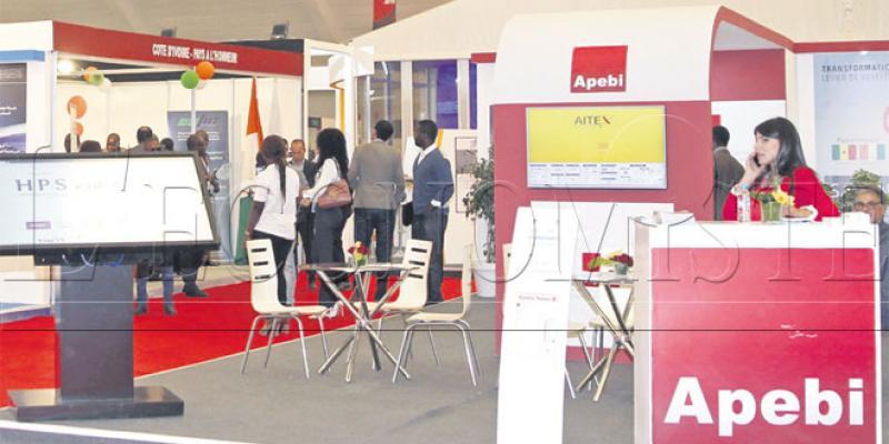 Africa IT Expo: Un salon pour promouvoir la transformation digitale