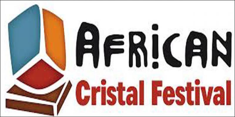 African Cristal Festival: Les publicitaires africains en networking à Marrakech