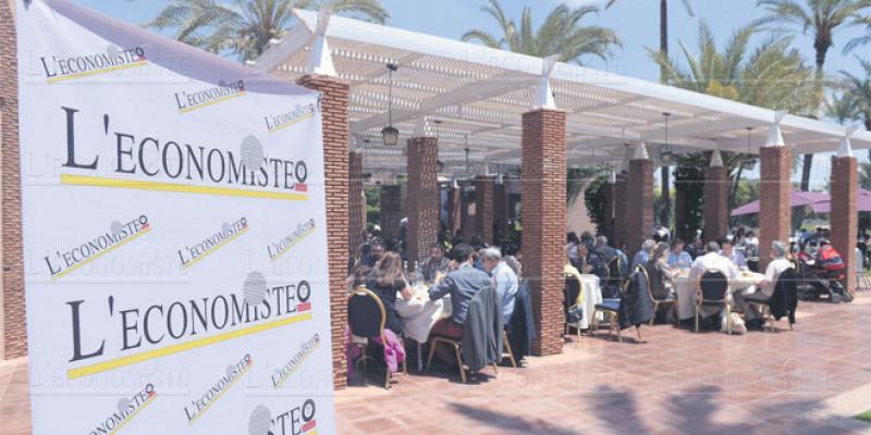 African Cristal festival: Les agences marocaines nettement distinguées