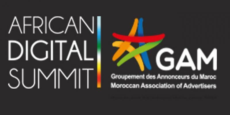 Les annonceurs préparent l'African Digital Summit