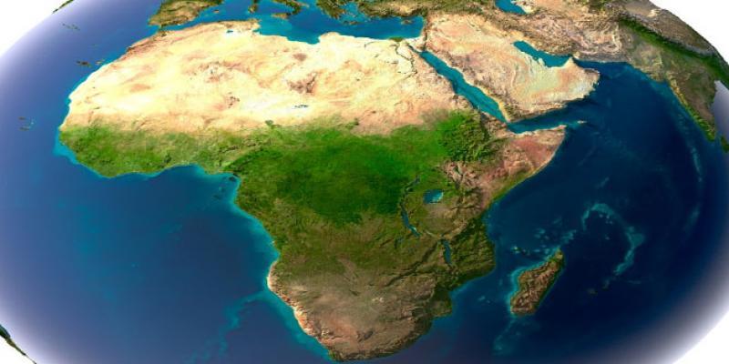 Investissement en Afrique: Revoir le cadre juridique d'abord