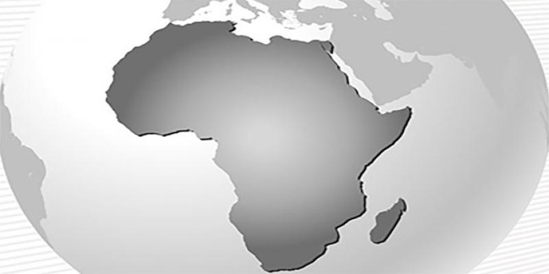 Stratégie africaine du Maroc: Des apports concrets
