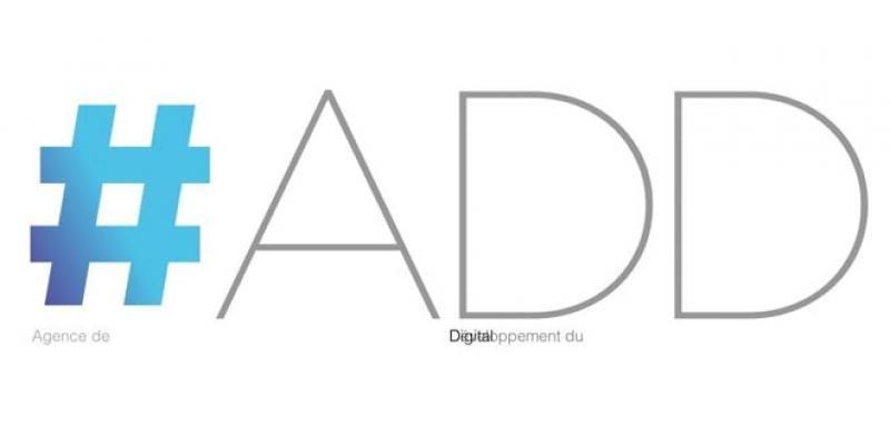 Agence de développement du digital: Le défi de l'adhésion
