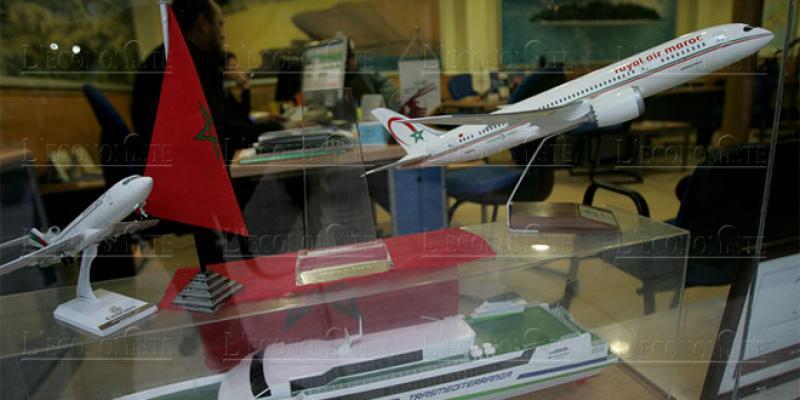 Les voyagistes réclament un contrat-programme