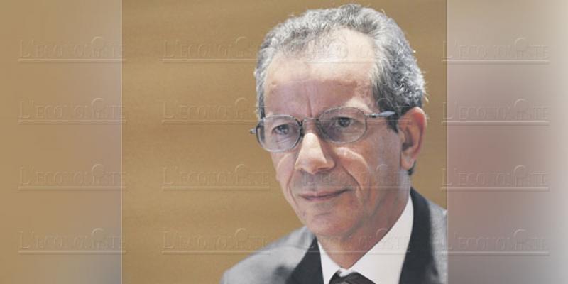 Politiques industrielles: «Le Maroc ne mobilise pas assez toutes ses forces»