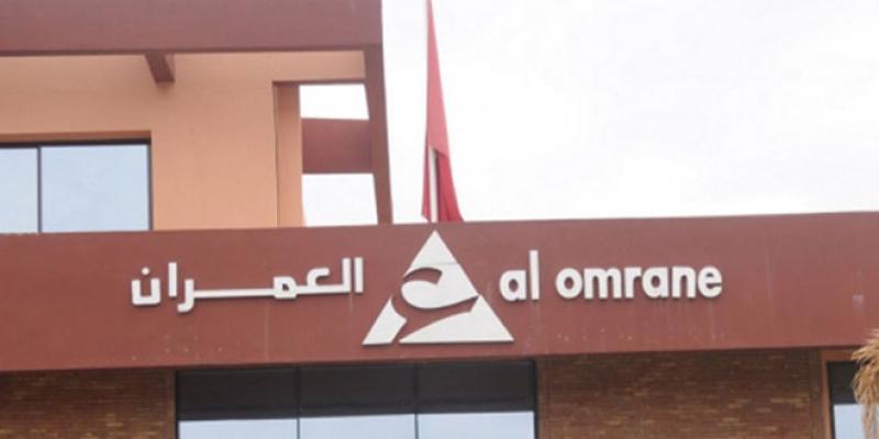 Marché des capitaux: Première sortie d'Al Omrane en attendant la Bourse