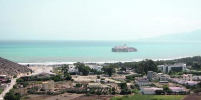 Al Hoceïma: La ville reprend vie