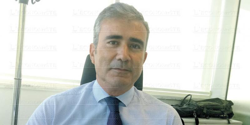 Transport urbain: Comment la confiance s'est rétablie à Rabat