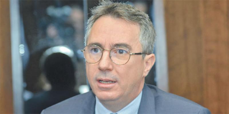 Financement de PME/TPE: Finéa cible plus de 2.000 entreprises