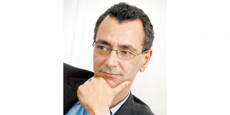 Modèle de développement: Puiser dans l'héritage de Bouabid