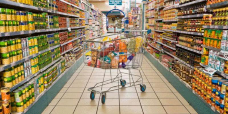 La consommation interne «sauvera» la croissance
