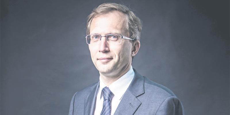 Alstom: Montée en volume pour l'usine Cabliance