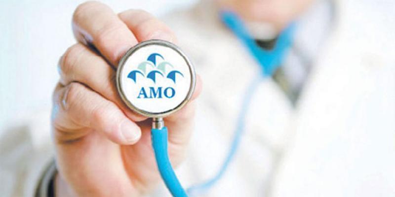 AMO: L'amélioration des remboursements attend