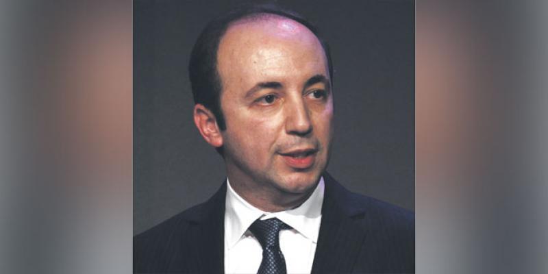 Ramed: Les pistes de réforme de Anas Doukkali