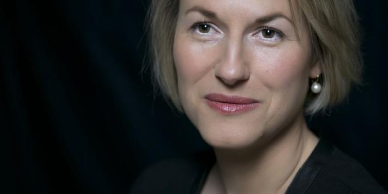Une première : une femme à la tête d'Air France