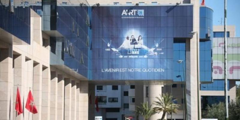 ANRT: Les grands chantiers de 2020