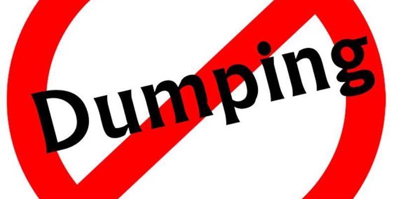 Le Maroc ouvre sa 10e enquête antidumping