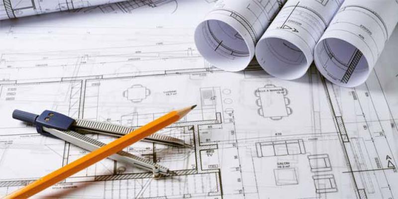 Création d'entreprises: Les architectes en pole position