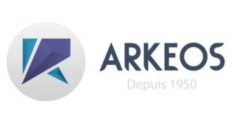 Textile: Arkeos se lance dans l'impression directe