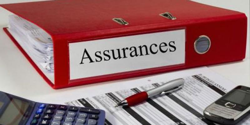 Assurance: Le régulateur canalise le quart des réclamations