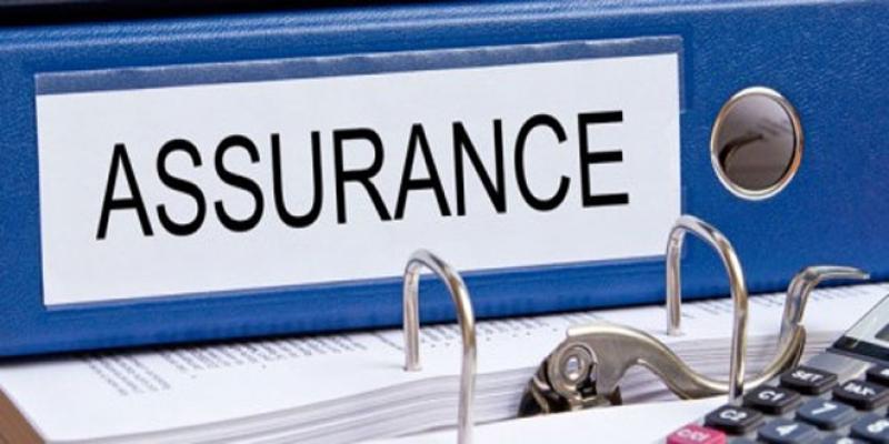 Assurance: La branche non-vie en souffrance