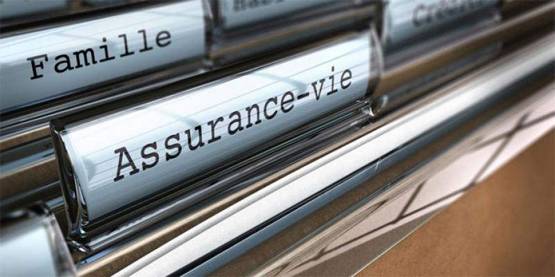 Assurance vie: Les contrats en unités de compte séduisent