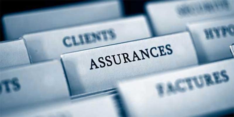 Assurances/courtage: De nouveaux relais de croissance