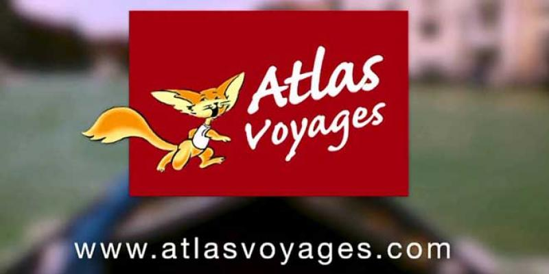 Atlas Voyages diversifie ses packages