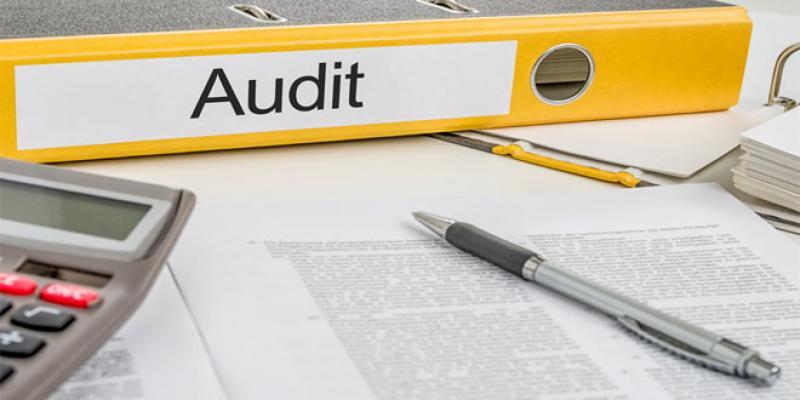 Des assises sur l'audit du secteur public