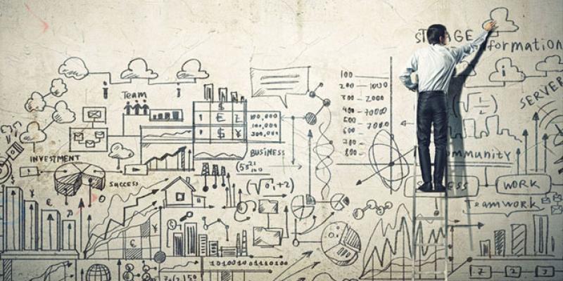 Auto-entrepreneurs: Gros besoin en éducation financière