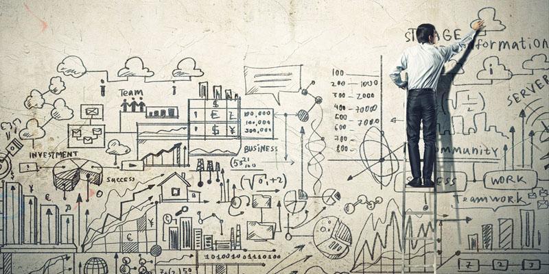Auto-entrepreneuriat: Comment pérenniser les projets