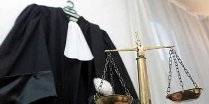 La jurisprudence qui verrouille l'accès au barreau
