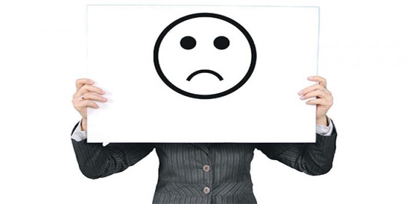 Enquête ReKrute.com: Les jeunes diplômés déçus par leur premier job