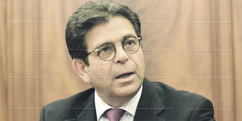 Crédit du Maroc a bien digéré l'IFRS 9