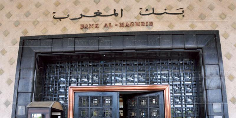 Réserves de changes: BAM fait ses comptes après deux années tendues