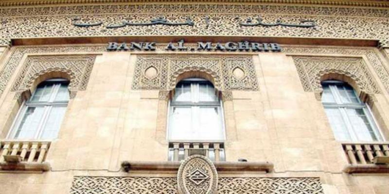 Refinancement des banques: BAM prête à alléger les conditions