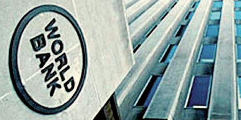 Nouveau warning de la Banque mondiale